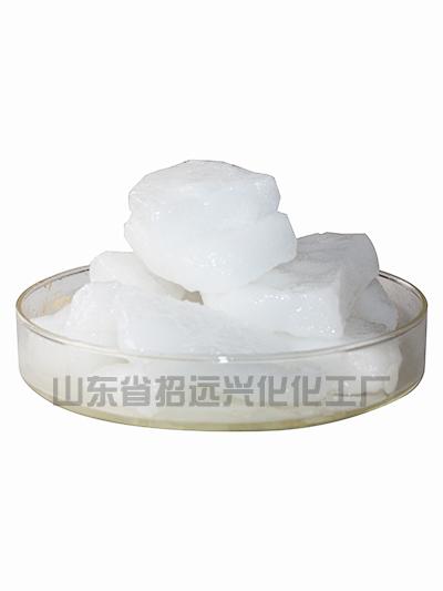 结晶四氯化锡